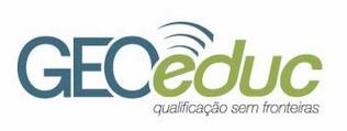 Instituto GeoEduc