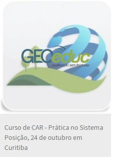 imagem_CAR