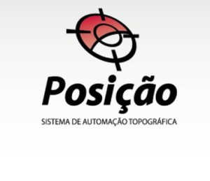 posicao_1